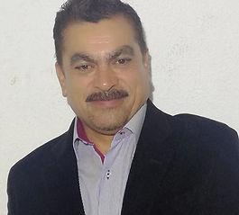 José Andres Sánchez Olalde SerWorldMedia