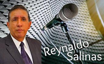REYNALDO%20SALINAS%203_edited.jpg