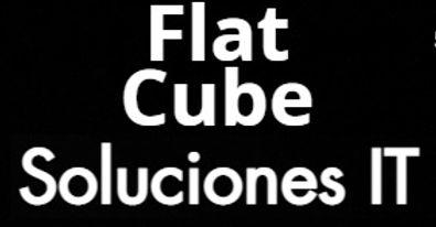 FlatCube.jpg