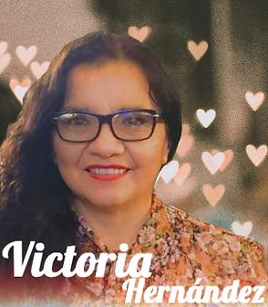 Victoria%20Hern%C3%A1ndez_edited.png