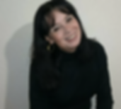 Natalia Guadarrama Garcia SerWorldMedia