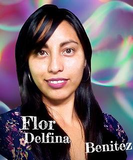 Flor%20Delfina_edited_edited.jpg
