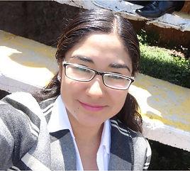 Nancy Rocio Hernández SerWorldMedia