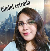 Cindel%2520Estrada_edited_edited.jpg