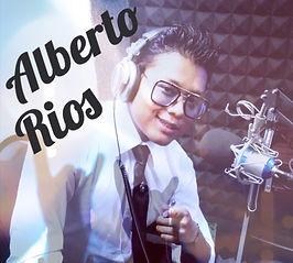 Alberto%20Rios_edited.jpg