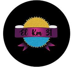 Km31.jpg