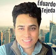 Eduardo%20Tejeda_edited.jpg