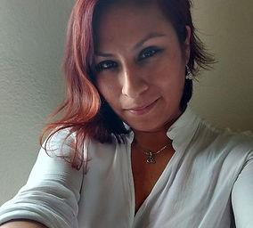 Jessica Muñoz SerWorldMedia