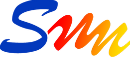 Ser World Media logo