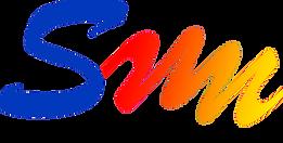 Ser World Media logo
