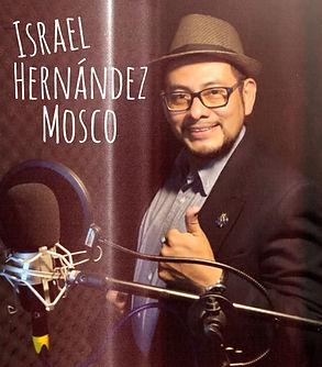 Israel%20Hernandez%20Mosco_edited.jpg