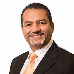 Pedro Lerma SerWorldMedia