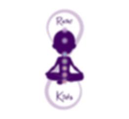 ReikiKids logo refined 72019.jpg
