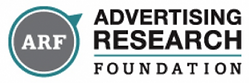 Advertising Research - Foundation Foundations of Quality