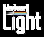 An Inner Light Logo.png