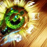 iStock_89771081_SMALL.jpg