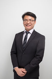 Shijun Chan.jpg