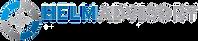 HELM_Logo_horizontal_no tagline_edited.p