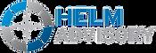 HELM_Stacked_Logo_no tagline (002)_edite