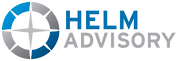 HELM_Stacked_Logo_no tagline (002)_edite