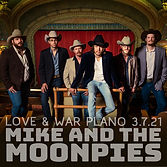 3.7.21 Mike & The Moonpies.jpg