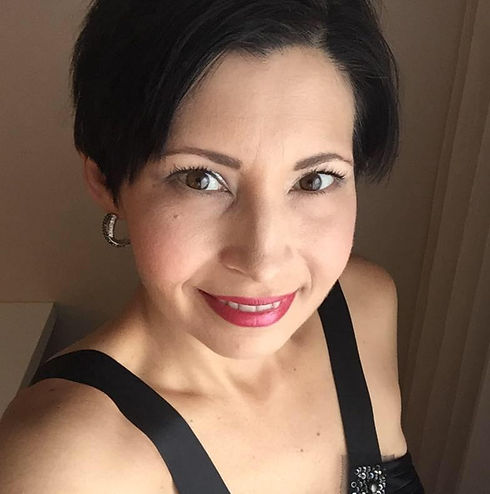 Debi Jackson headshot.jpg