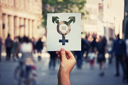 Canva - transgender symbol.jpg