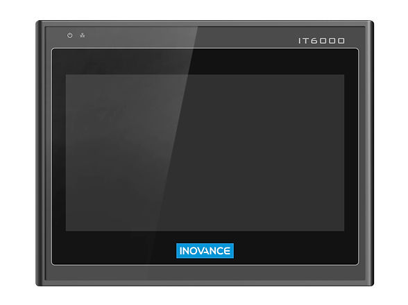IT6000.jpg