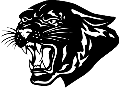 panther-clipart-7.png