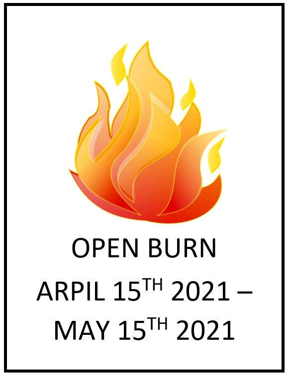 Screenshot 2021-03-04 091917 open burn 2
