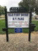 old-fort-boise-rv-park.jpg