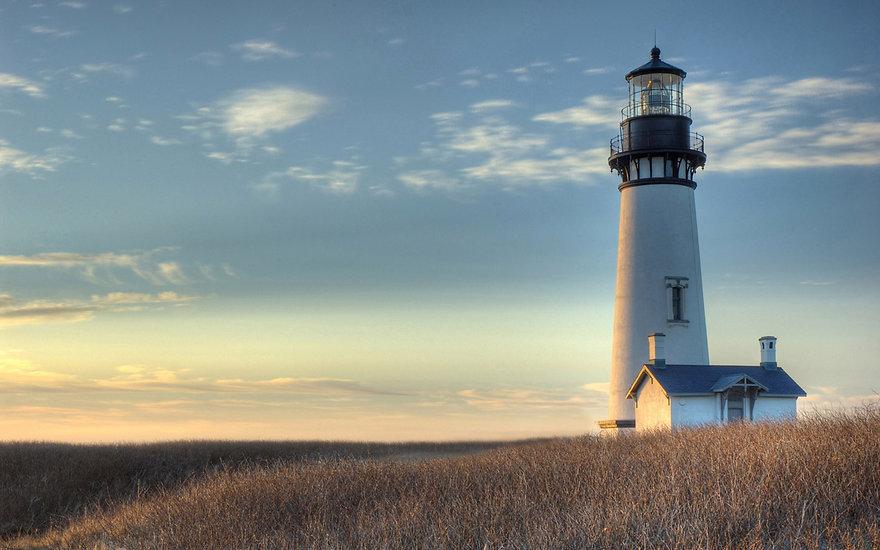 Beautiful-Lighthouses-Travel.jpg