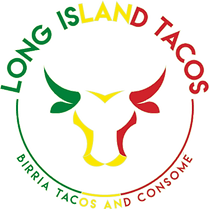 Long Island Tacos Yellow.png
