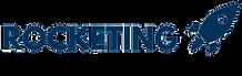 logo-white-removebg-preview (1).png