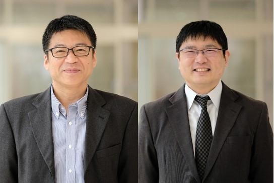 能登真一教授が編集・執筆,間宮靖幸助教が執筆した「QOLを高める 認知症リハビリテーションハンドブック」が出版されました!