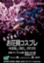 お花見コスプレポスター+JCIWeb用.jpg