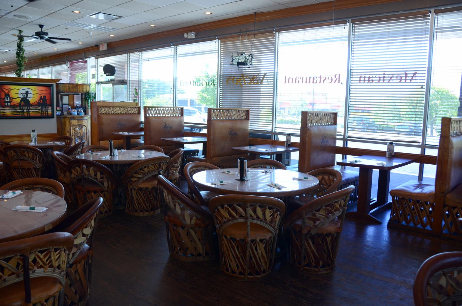 nachosmexicanrestaurant_09