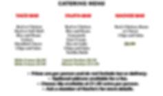 catering menu-page-001.jpg