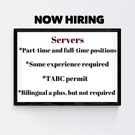 hiring servers.png