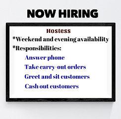 Hostess_edited.jpg