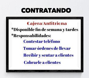 Cajera_edited.jpg