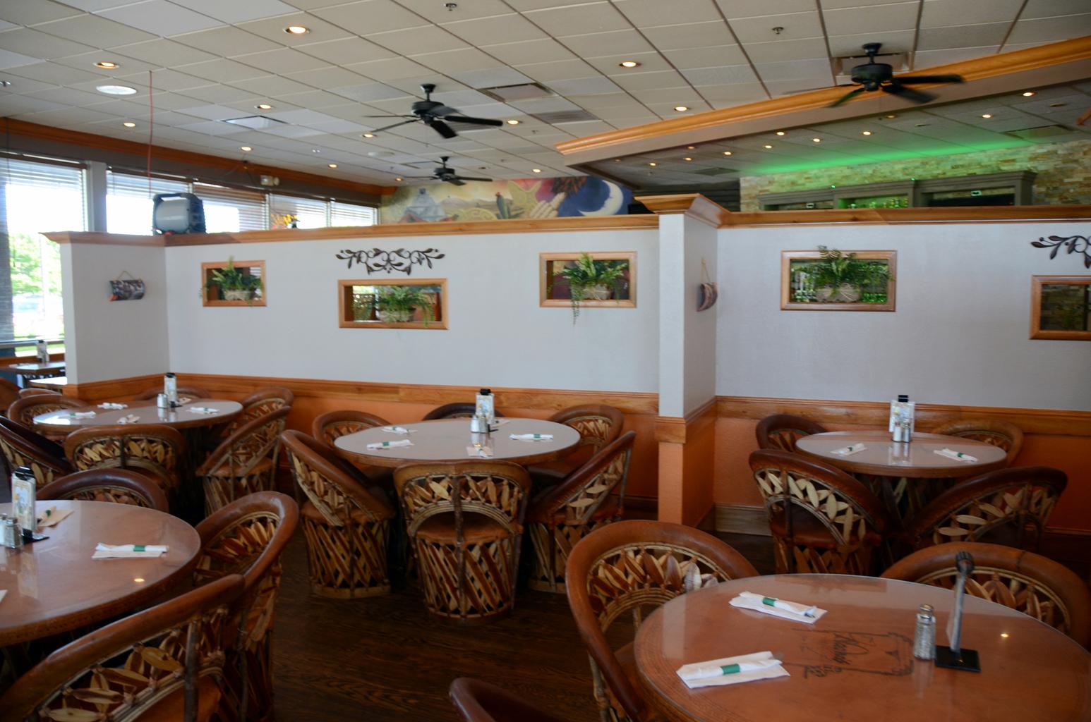 nachosmexicanrestaurant_23