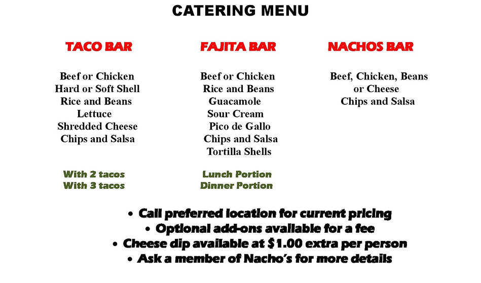 catering menu no price.jpg