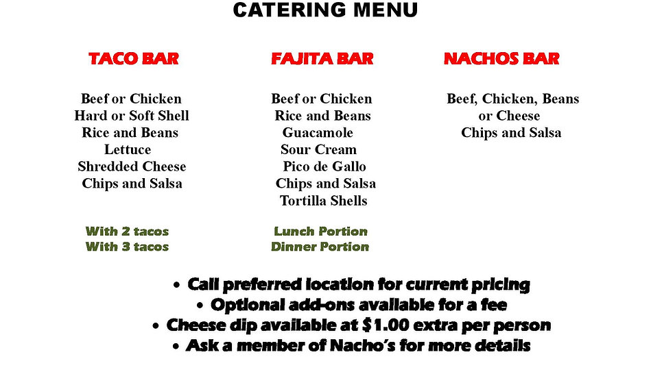 catering menu no price.jpg