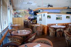 nachosmexicanrestaurant_08