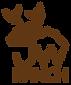 jw_ranch_logo_brown_stack.png