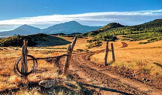 JW Ranch Photo 2.jpg