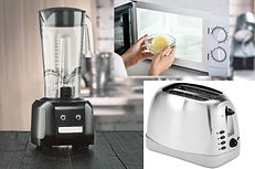 basils%20small%20appliances_edited.jpg