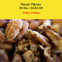 Nuts Pecan pieces.png