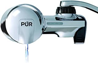 Pure water sys PFM400H 29.99.jpg